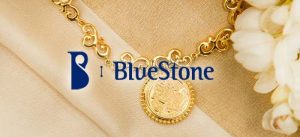 bluestone funding