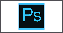 adobe photoshop trail version