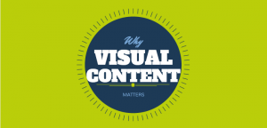 vis_why-visual-content-matters