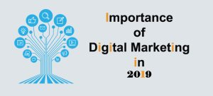 Importance-of-Digital-Marketing-in-2019