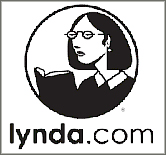 lynda learning