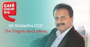 CCD Owner