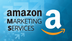 amazon-marketing-services