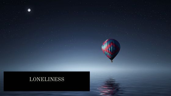 Entrepreneur Loneliness from Branding by Pixels