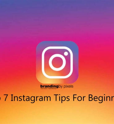Top 7 Instagram Tips For Beginners