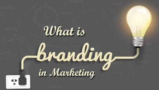 What is Branding in Marketing & Why is it Important ?