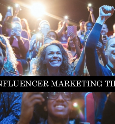 Influencer Marketing Tips – 2020