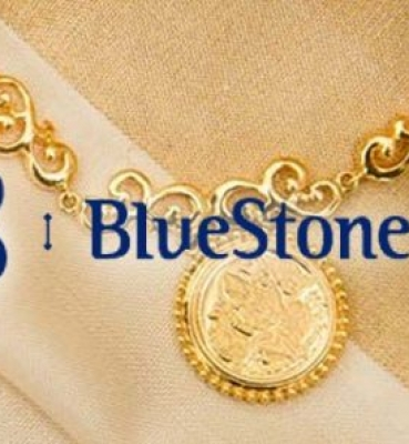 Facebook Marketing Case Study#4 – Blue Stone Jewellery