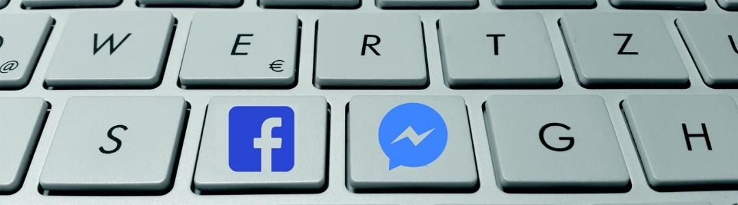 Facebook Business Page Objectives