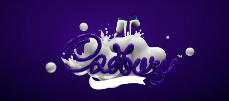 Facebook Marketing Strategy of Cadbury – Branding by Pixels
