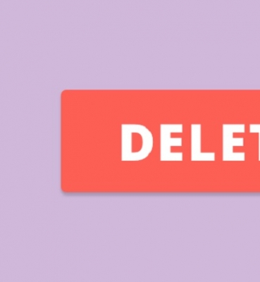 Disabling or Deleting Instagram Account