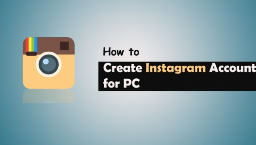 Instagram for PC & Instagram Private Account