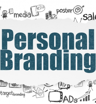 What is Personal Branding & Why is Personal Branding Important