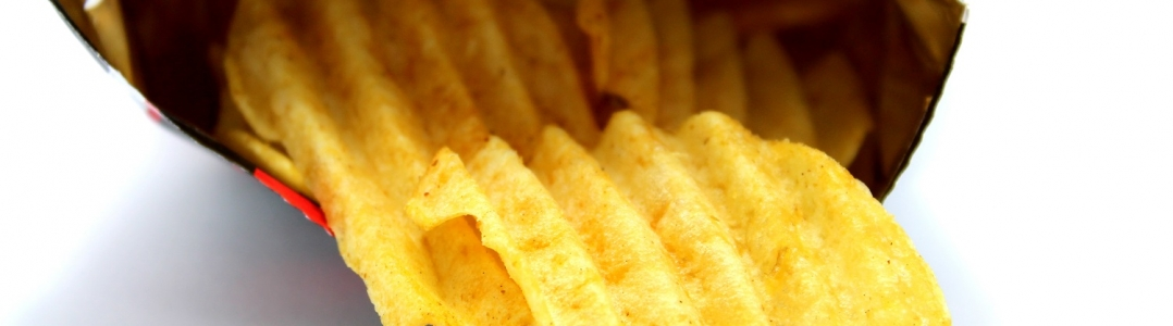 "Facebook Marketing Case Study#3 – Potato Chips brand ""Lays"""