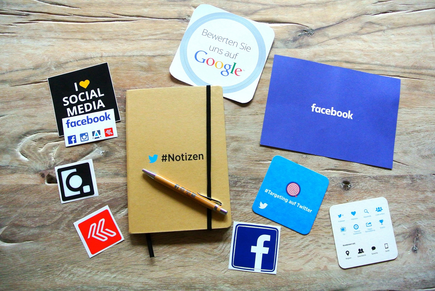 Facebook Marketing for Beginners and Why Businesses need Facebook Marketing?
