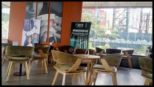 ccd outlet